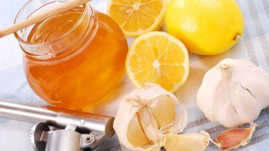 Photo of Експерти назвали продукти, за допомогою яких можна зміцнити імунітет