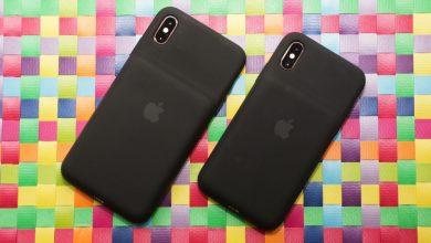 Photo of Apple запустила програму безкоштовної заміни чохлів для iPhone