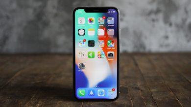 Photo of Apple приготувала приємний сюрприз власникам старих iPhone