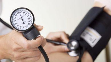 Photo of Медики порадили – як нормалізувати кров'яний тиск