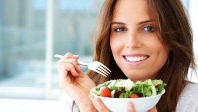 Photo of Названо п'ять причин ніколи не сідати на дієти