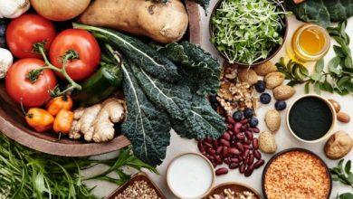 Photo of Дієтолог назвав три продукти, які допоможуть швидко схуднути