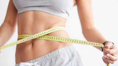 Photo of Дієтолог порадив, що їсти на сніданок для швидкого схуднення