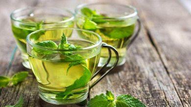 Photo of Вчені довели, що зелений чай дійсно продовжує людині життя