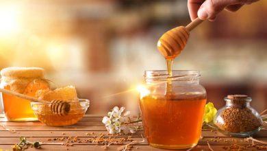 Photo of Дієтологи розповіли про корисні властивостей меду