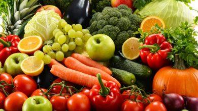 Photo of Несезонні овочі: чи безпечно їх вживати