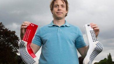 Photo of Росіянин намагався пронести в Естонію 130 тисяч євро у шкарпетках