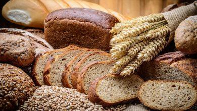 Photo of Який хліб найкорисніший і скільки його можна їсти