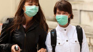 Photo of Невідомий вірус з Китаю: що буде, якщо він потрапить в Україну