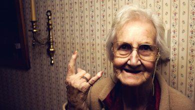 Photo of Секрети молодості та довголіття: 5 простих способів