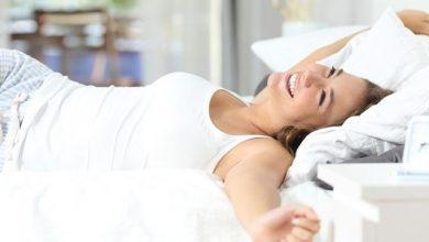 Photo of Як прокидатися бадьорим і енергійним: 5 ефективних способів