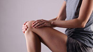 Photo of Лікарі порадили – як зменшити біль у м'язах
