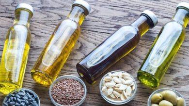 Photo of Повинні бути в раціоні: в чому користь рослинних олій