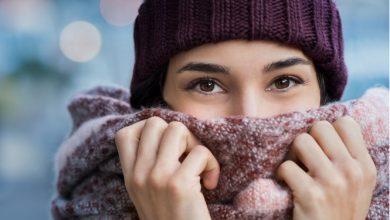 Photo of Лікарі розповіли про користь для здоров'я холодної погоди