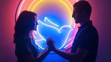 Photo of Астрологи розповіли, яке ім'я партнера буде для жінки щасливим