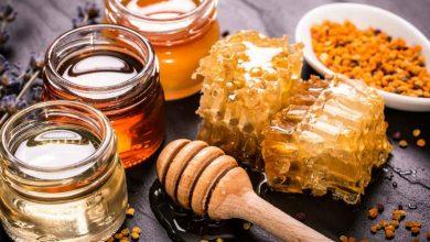 Photo of Експерт повідомив про небезпеку меду для здоров'я