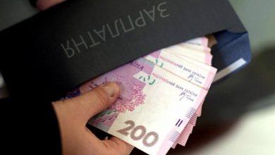 Photo of В Україні помітно зросли борги із зарплат: що відомо