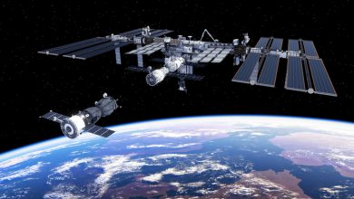 Photo of Супутник Spaceway-1 може вибухнути на орбіті Землі