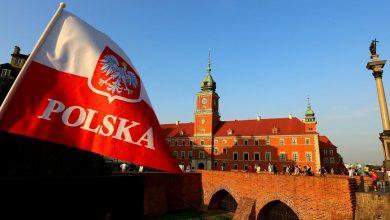 Photo of Кількість відмов українцям у в'їзді в Польщу зросла на 25 %