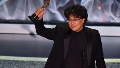 Photo of Оскар-2020: оголошено лауреатів найпрестижнішої кінопремії у світі