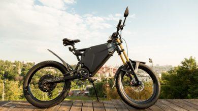 Photo of Мексиканська поліція закупила українські електромотоцикли
