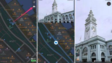 Photo of Apple оновила свій додаток новими функціями