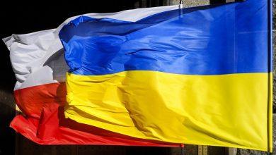 Photo of Стало відомо, скільки українців отримали статус біженця у Польщі