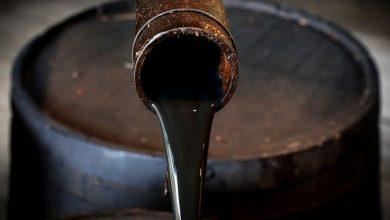 Photo of Білорусь затвердила тарифи на транспортування нафти з України