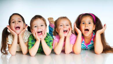 Photo of Названо найкращі країни світу для проживання дітей