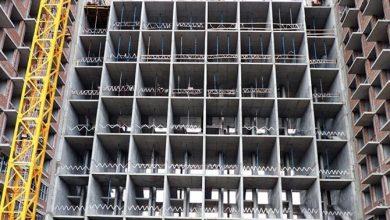 Photo of Недобудови Укрбуду: які ЖК допоможе добудувати Міноборони