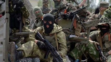Photo of Майже половина українців погодились на перемовини із бойовиками Донбасу – соцопитування