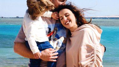 Photo of Співачка Джамала завагітніла