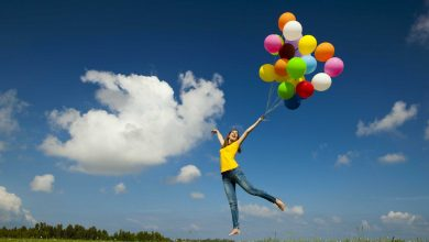 Photo of Половина українців почувають себе щасливими – дослідження
