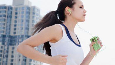 Photo of Вчені довели, що музика значно полегшує заняття спортом