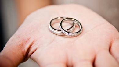 Photo of Названо країни Євросоюзу з найбільшою кількістю шлюбів