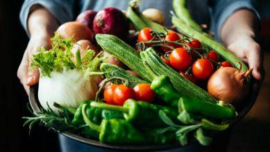Photo of Названо овочі і фрукти, які особливо корисні для здоров'я