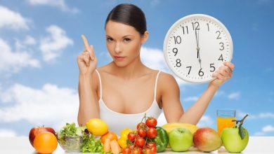Photo of Дієтологи пояснили, чому ввечері не треба їсти фрукти