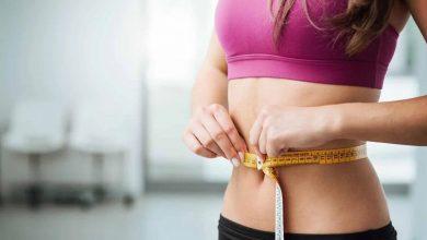 Photo of Професор спортивної медицини порадив – як швидко убрати жир на животі