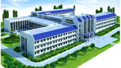 Photo of Київська влада виділила мільярд на будівництво закладів освіти