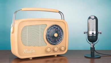 Photo of Всесвітній день радіо 2020: оригінальні привітання