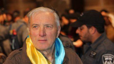 Photo of Брата Ющенка позбавили ступеня доктора історичних наук за плагіат у дисертації