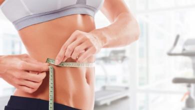 Photo of Як схуднути: топ-5 ефективних способів