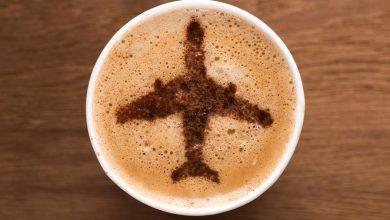 Photo of Стюардеса розкрила правду про каву та чай на борту літака