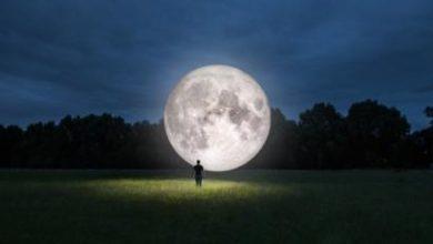 Photo of Місячний календар на березень 2020: сприятливі дні