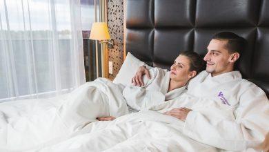 Photo of Як отримати безкоштовний номер в готелі: лайфхак від туриста