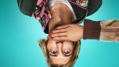 """Photo of Кращий фільм на 8 Березня: п'ять причин подивитися фільм """"Мої думки тихі"""""""