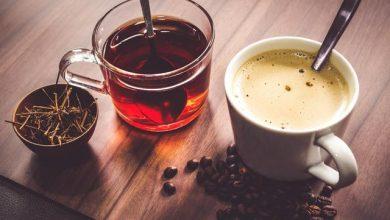 Photo of Для любителів кави та чаю: цікаве наукове дослідження