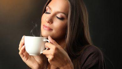 Photo of Вчені з'ясували, що вживання кави полегшує біль у м'язах