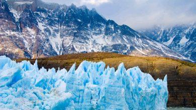 Photo of Вчені попереджають про новий льодовиковий період тривалістю у 30 років