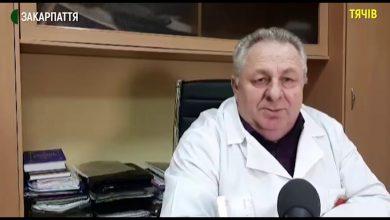 Photo of Як заробляти на хворобах: головний лікар з маєтком, елітним авто та корупцією